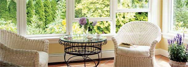 sunroom_solutions-Interior_about_us