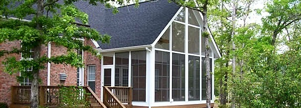 Sunroom Solutions Bright Image cropped9